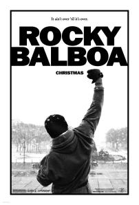 rocky-balboa-(2006)