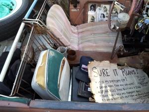 home-made_car