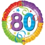 verjaardag-80-jaar-A115115