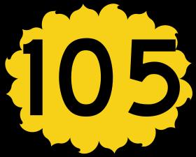 280px-K-105.svg