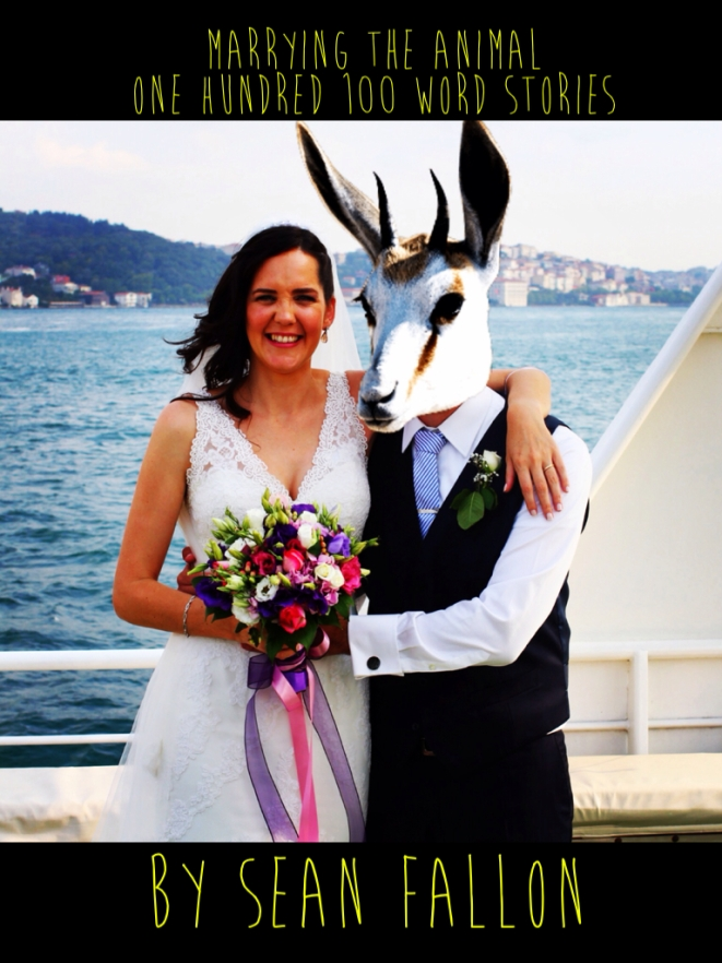 Marrying the Animal