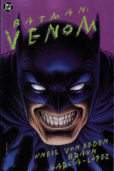 Batman_Venom