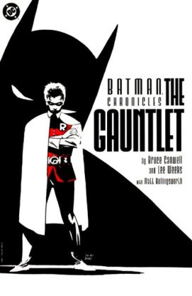 Batman_Chronicles_Gauntlet