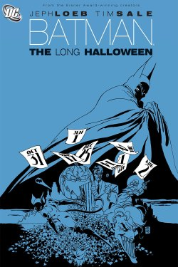 long-halloween-cover
