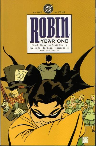 Robin_Year_One_1